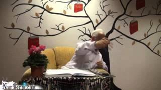 Hasan Akar - Psikoloji 299 - Bahçede Beraber Dolaşalım mı