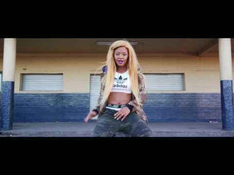 Download Lagu black coffee- South African Dance moves MP3 Free