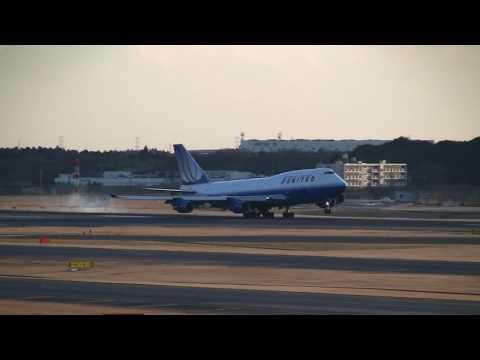 landings tokyo   narita