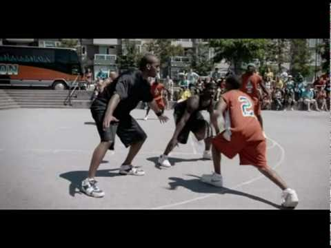 Like Mike 2: Streetball is listed (or ranked) 42 on the list Movies Distributed by 20th Century Fox Home Entertainment