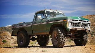 Best Trucks from Cheap Truck Challenge | Dirt Every Day