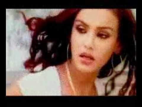 (remix) LEENA O LEENA.avi faisal
