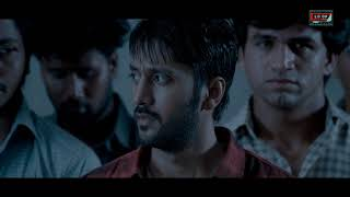 Athiratha Official Trailer | Chethan, Latha Hegde | Latest Kannada Movie 2017