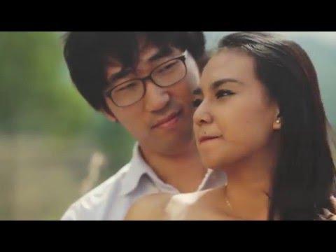 download lagu U R My Destiny Tin &Tim Prewedding Film gratis