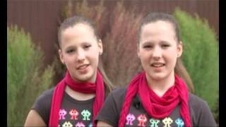 Documentary: Winners of Junior Eurovision Song Contests