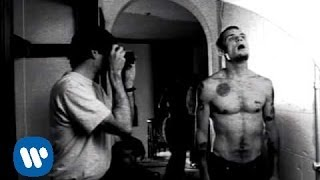 Red Hot Chili Peppers - Suck My Kiss