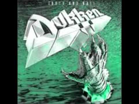 In My Dreams - Dokken.wmp