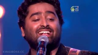 download lagu Arijit Singh Make Audience Cry  Old Songs Medley gratis