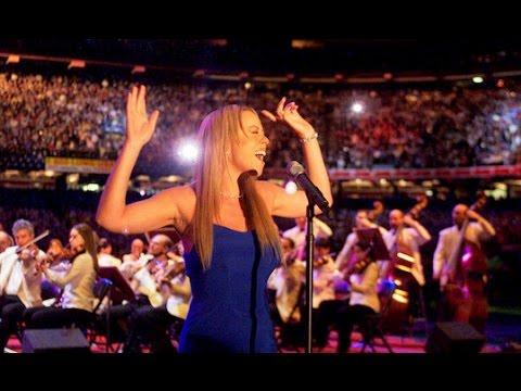 Carey, Mariah - Charmbracelet