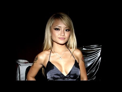 TILA TEQUILA IS YOUR NEW HITLER