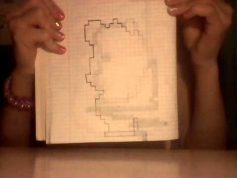 Уроки рисования для детей 1100000000