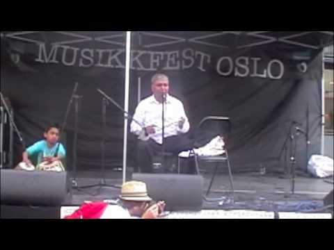 Musikkfest Oslo 2011 Jugni Musikkfest Oslo 2010 M4v