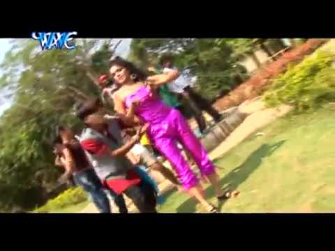 सर्सो फुलाए लागल - Holi Khelbe Re Murugwa | Diwakar Diwedi | Bhojpuri Holi Song video