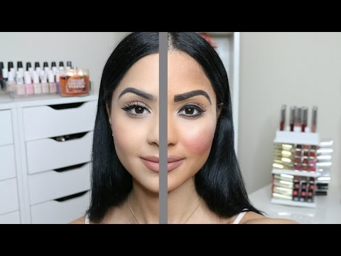 Makeup Mistakes to Avoid + Do's & Don'ts