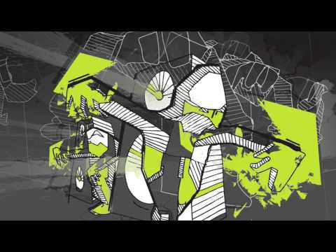 Noisia & Mayhem ft. MC Verse - Choke [VSN002] (2006)