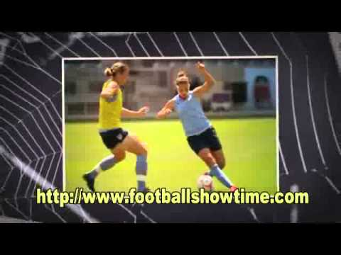 soccer practice plans Dealing with Crosses