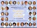 MiracleShare ACIM Virtual Conference 2015