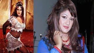 অশ্লীল সময়ের সেই নায়িকা মুনমুন এখন কোথায়? কি করছেন তিনি? Munmun | Bangla Latest News | New Hot Song