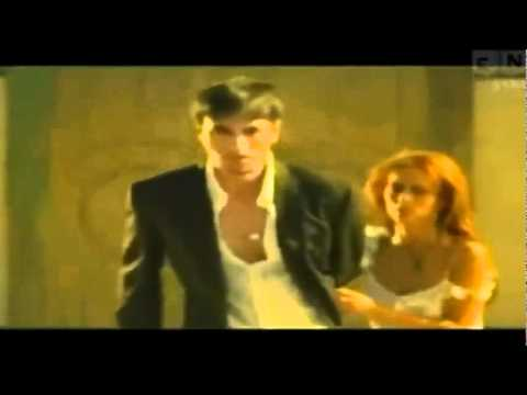 Enrique Iglesias   Hero En Español video