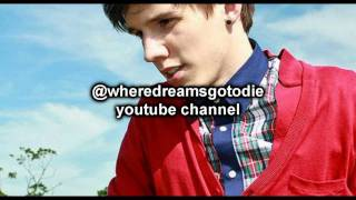 Watch Joe Brooks Rules Of Attraction video