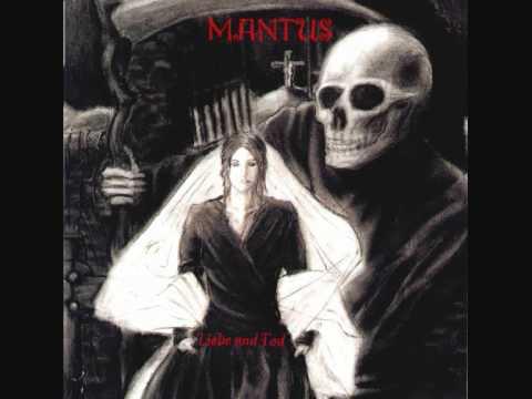 Mantus - welt sei mein
