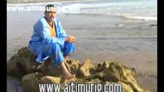 Rayss Lahbib Boutaxi v3