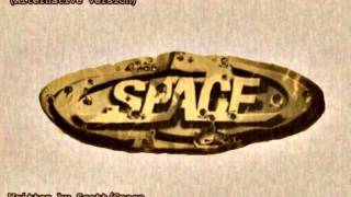 Watch Space The English Language video