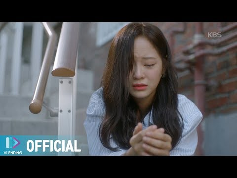 Download  MV 김연지 - Cry Feat. SARAH 너의 노래를 들려줘 OST Part.4 I Wanna Hear Your Song OST Part.4 Gratis, download lagu terbaru
