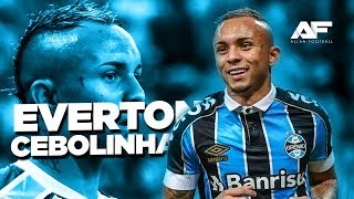 Everton 2019 • Amazing Skills & Goals • HD