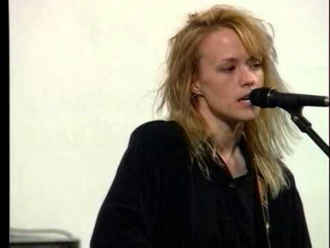 Mary Karlzen - One Like I