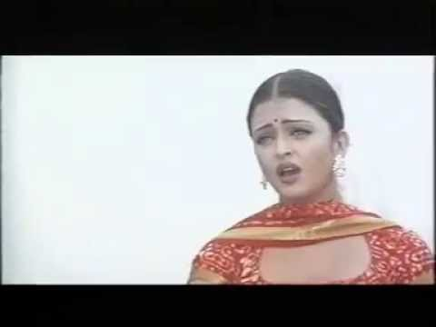 Bollywood Actress Sexy Aishwarya Rais Hot Show