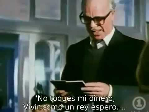 Another Brick In The Wall  Pink Floyd  Sub Español video