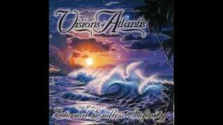 Watch Visions Of Atlantis Lords Of The Sea video