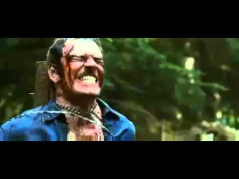 Top 10 de películas poco conocidas de terror y suspenso que deberían ver.
