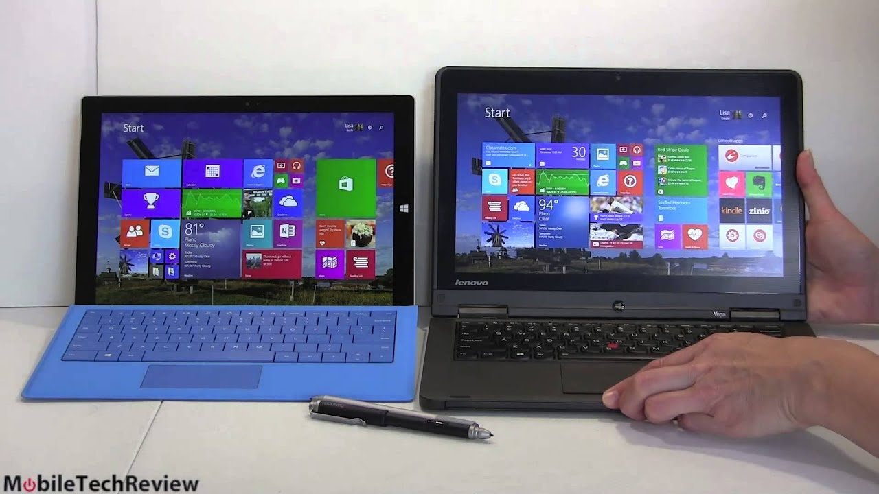 how to find mac address windows 8.1 tablet