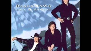 Watch Blackhawk She Dances With Her Shadow video