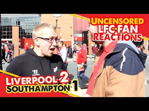 """Joe Allen Changed The Game"" 
