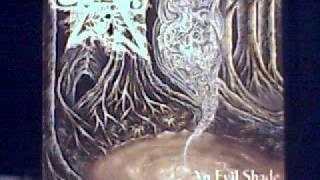 Vídeo 31 de Cemetary