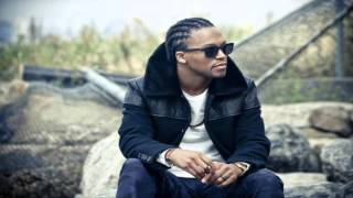 Watch Lupe Fiasco Airplanes video