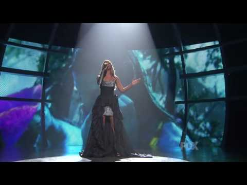 Leona Lewis - I See You - Live. 3:43. Song from the motion picture AVATAR ...
