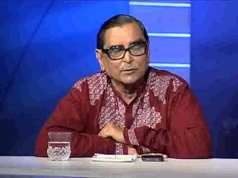 BBC Bangladesh Sanglap, Dhaka, 20-Sep-2014, Series III - Ep 86