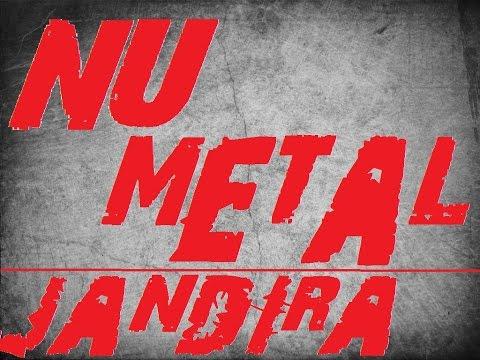 DAILY VLOG - Nu Metal Fest