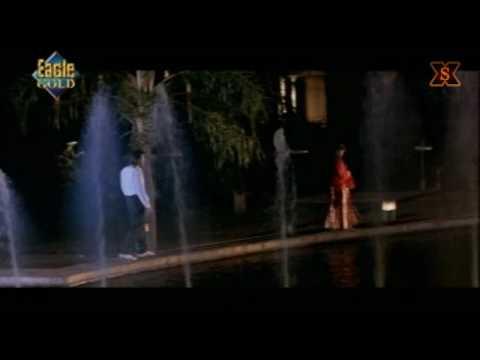 Tumhein Apna Banane Ki Kasam (HD) Sanjay Dutt & Pooja Bhatt ((...