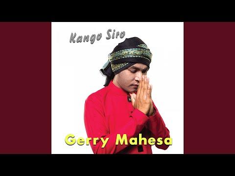 Download  Kanggo Siro Gratis, download lagu terbaru