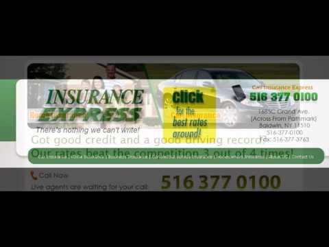 Suffolk County homeowners insurance Long Island car auto Suffolk County auto insurance