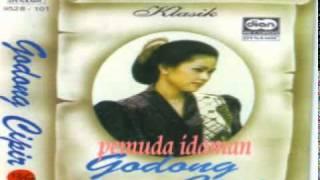 download lagu Hj. Ningsih Pemuda Idaman Tarling Jadul Thn 80an. Origional gratis