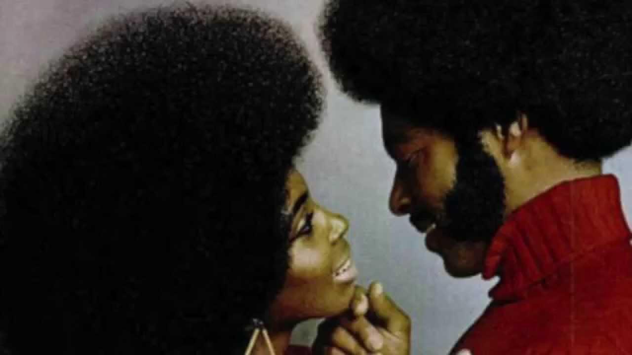Afro american fashion 1960 83