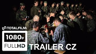 Až přijde válka (2018) CZ HD trailer