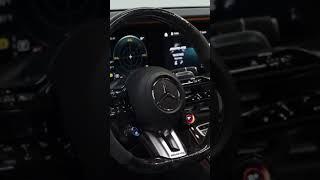 Araba Snapleri