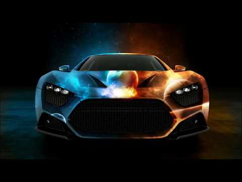 ELECTRO HOUSE & DANCE MIX 2013 !!! Music Videos